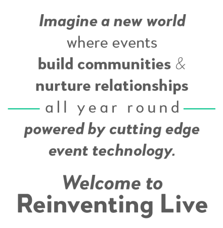reinventing-live-top-text-2